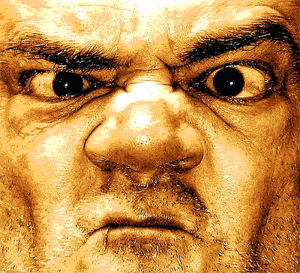 angry_face