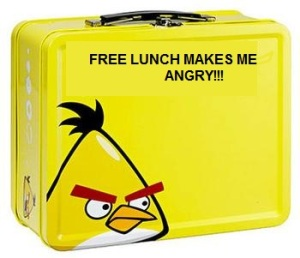 1453454047_angry_birds_lunch_box_xlarge