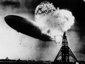 Hindenburg-Disaster-1937