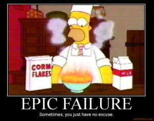 homer-epic-fail-demotivational-poster-1260665923