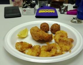 Seafood Feast 2 (2)