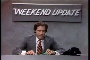 snl2bchevy2bchase2bs01e01